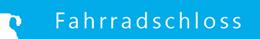1a-fahrradschloss-logo