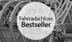 fahrradschloss bestseller