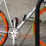 Die besten Fahrradschlösser für teure Räder und E-Bikes