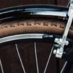 ABUS Fahrradschlösser und Sicherheitsstufen vergleichen