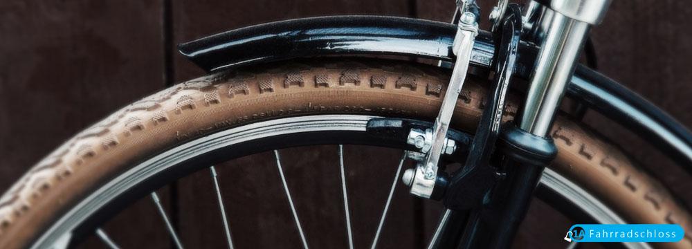 abus-fahrradschloss