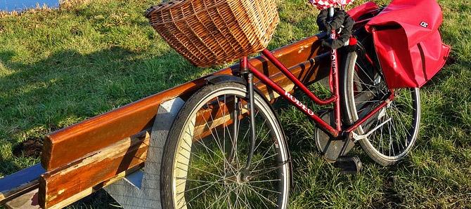 fahrrad-immer-an-objekt-anschliessen
