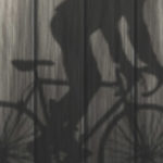 Fahrradschloss knacken: So gehen Fahrraddiebe vor!