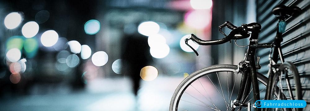 trelock-fahrradschloss