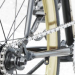 Fahrradschloss Bestseller: Was kaufen die anderen?