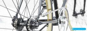 fahrradschloss-bestseller