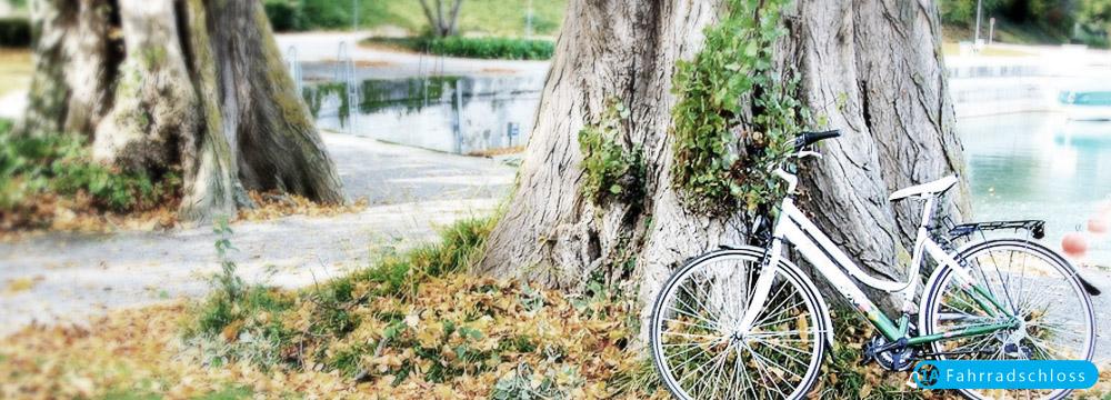 fahrradschloss-kinder