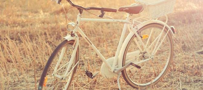 foto-vom-fahrrad-machen