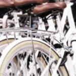 Langes Fahrradschloss für mehrere Räder: Tipps und Empfehlungen