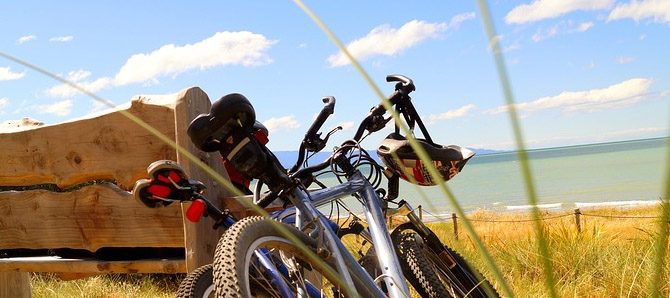 langes-fahrradschloss-fahrradtour