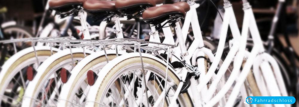 langes-fahrradschloss