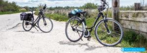 was-kostet-ein-gutes-fahrradschloss
