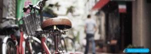 fahrradschloss-richtig-anbringen