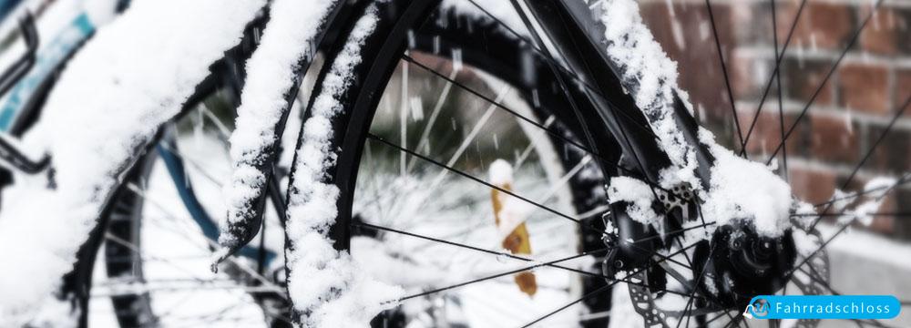 fahrradschloss-eingefroren