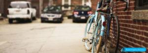 fahrradschloss-empfehlungen