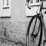 Welches ist das beste & sicherste Fahrradschloss?