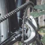 Fahrradschloss Arten: Alle Vorteile und Nachteile im Überblick