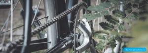 fahrradschloss-arten-vorteile-nachteile