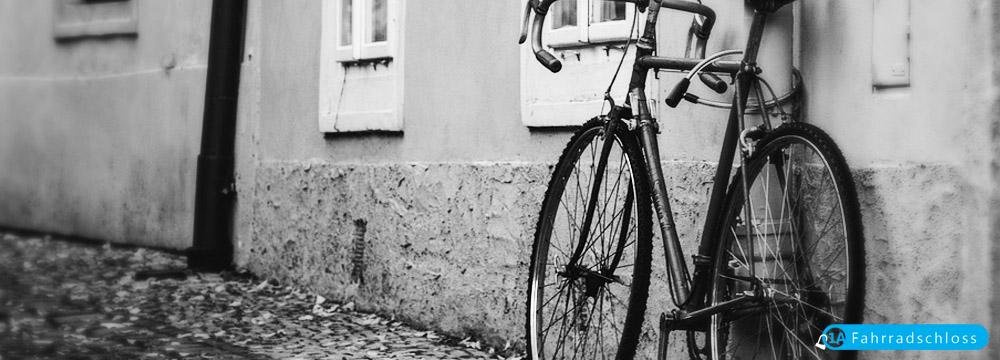 Fahrradschlösser: Kaufberatung, Tipps & die besten Schlösser