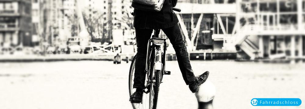welches-fahrradschloss-kaufen